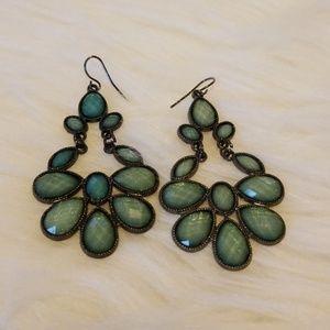 5/$25  #012 Earring